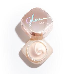 MISSHA Glow Skin Balm 50ml 1.69oz Cream / K-BEAUTY