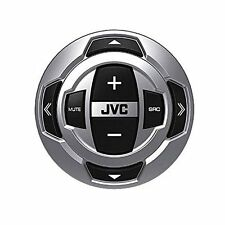 Jvc Marine/motorsports Wired Remote Rm-rk62m - For Marine Cd Receiver (rmrk62m)