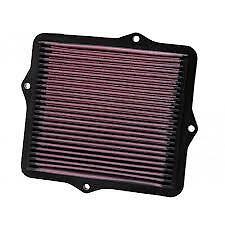 Filtre a air KN Sport 33-2047 k&n HONDA CIVIC VI Fastback MA 1.4 16V (MB2) 75 90