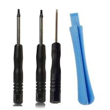 Torx Screw driver Tools For Samsung Galaxy S2 II i9100 S i9000 i9001 T5 T6 Ph000