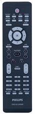 Originale Philips Fernbedienung DVDR 3510V/58 - DVDR 3512V/05 - DVDR3510V/05