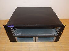HP J4139A - ProCurve 9304m Routing Switch Chassis only