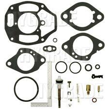 Carburetor Repair Kit Standard 492
