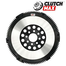 PERFORMANCE 10.6 LBS CHROMOLY CLUTCH FLYWHEEL for LOTUS TOYOTA 2ZZ-GE 6-SPEED