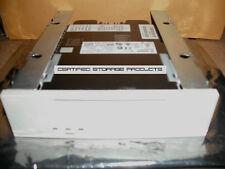 NEW Seagate STD2401LW Dell 05020U DDS-4 INT DAT40 Data Tape Drive 5020U TC4200