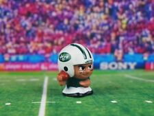 Lil TeenyMates NFL National Football League New York Jets Collectible Figure D5