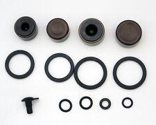 SRAM Guide Ultimate Caliper Aluminum Piston Rebuild Kit Hydraulic DISC Brake