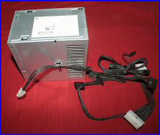 GENUINE HP 704427-001 PSU 400W POWER SUPPLY for HP Workstation Z230 DPS-400AB-19