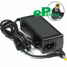 For Fujitsu Siemens Lifebook U772 Compatible Laptop Adapter Charger