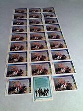 Diamond Rio:  Lot of 27 cards / Country Music