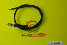 F3-2204899 Cavo trasmissione contachilometri per Ciclomotore Piaggio SI