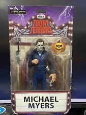 NECA Toony Terrors - Michael Meyers (Halloween 2)