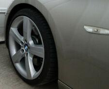 BMW Alu Felge 19 Zoll 3er E90, 91, 92,93, Styling 199 silber, nagelneu