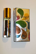 Angel by Oudh Al Anfar 6ml Concentrated Roll On Perfume Oil/Attar/Ittar