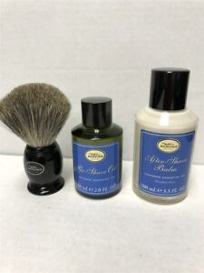 The Art Of Shaving Full Size Kit 3pc (Lavender), Clearance, Finale Sale!