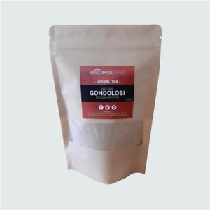 Malawi Gondolosi /entengo/mulondo ( Mondia Whitei) Powder