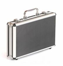 ipad tablet macbook laptop Kindle travel aluminium hard flight carry case box b
