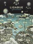 Ligabue: Giro del Mondo (Deluxe Edition 3CD + 2DVD) Edizione limitata