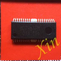 1PCS BD7961FM New Best Offer IC MOTOR DRIVER PAR 36HSOP