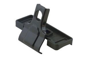 THULE Traverse Fit Kit 1723 For FIAT 500L, 5-dr Hatchback, 12-/*14- NEW HTF