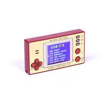 Thumbs up Retarcctl Retro Pocket Games With LCD Screen -