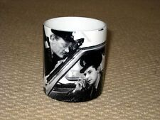 Z-Cars James Ellis Great Scene MUG