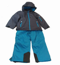 Atmungsaktive Jungen-Schneeanzüge/- Skianzüge 116 Größe