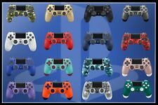 SONY PS4 / Playstation 4 V2 Controller - freie Farbauswahl!