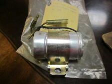 yamaha RD 350 relay new 444 83350 70