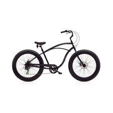 bicicletta Electra Fatty Cruiser 7D bike