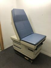 Midmark 405 Power Examination Table Chair Any Color Upholstery