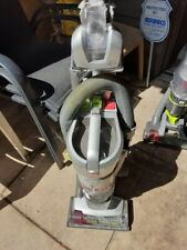 Hoover Uh72400 Windtunnel Air Upright Vacuum Cleaner