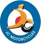JC Motorcycles