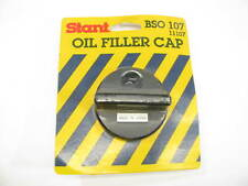 Stant 11107 Engine Oil Filler Cap
