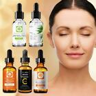 30ml Skin Serum Retinol VitaminC Serum Firming Anti-Wrinkle/Acne Serum Skin Care