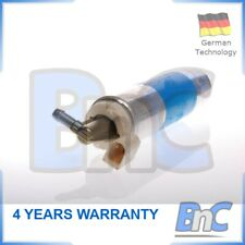 HD FUEL PUMP FOR MERCEDES BENZ S CLASS W220 SL R230 S CLASS Coupe C215