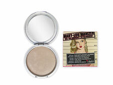 theBalm Highlighter Mary Lou Manizer 1er Pack