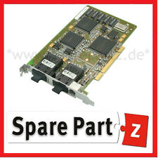 Syskonnect SK-NET FDDI-LP DAS PCI Netzwerkkarte NIC SK-5544