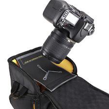 Pro CG4 DSLR camera bag for Nikon D7500 D7200 D5600 D5400 D5300 D3400 D3300