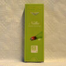 € 35,94 / 100 g Holy Smokes Green Line Räucherkegel NELKE 16 g naturreiner Duft
