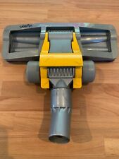 Dyson Vacuum Head for DC07 - as new