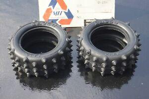 MH-Hobby Buggy Reifen  90er Jahre neu rare  vintage 1:10 selten 0308