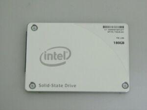 """Intel® SSD Pro 1500 Series 180GB, 2,5""""/6,35 cm, 6 Gbit/s-SATA SSD Intel Pro 180G"""