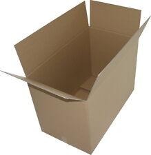 1 St Faltkarton 1000x600x600 2.40 BC 2 wellig Umzugskarton Bücherkarton DHL Maß