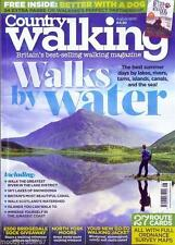 October New Nature, Outdoor & Geography Magazines