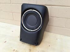 2003 - 2008 HONDA ELEMENT EX 2.4L AUDIO STEREO SUBWOOFER SPEAKER FACTORY OEM