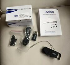 Mini Spy Camera 1080 Hidden Video Camera Covert Security World Smallest Camera