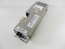 Siemens Converter D0011949 77-964-2300 RG 77 964 2300 Erz.Std.:T Delta S2F3P4