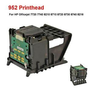Print Head Nozzle Printhead Kit For HP952 Officejet Pro 8720 8730 8740 8710 7740