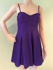 MOOLOOLA Size 8  Pre Loved Dress - Beautiful